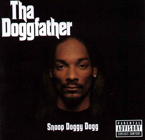 Początki kariery Snoop Dogg'a